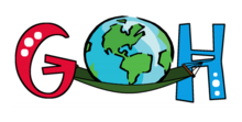 Logo Global Holiday
