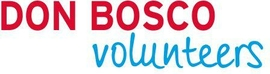 Logo Don Bosco Volunteers